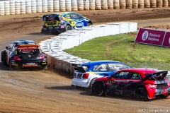 rallycross2018-73