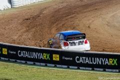 rallycross2018-74