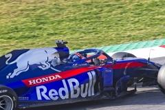 F1 Pretemporada 2019_003