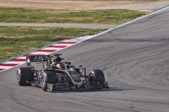 F1 Pretemporada 2019_005