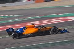 F1 Pretemporada 2019_006