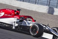 F1 Pretemporada 2019_011