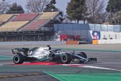 F1 Pretemporada 2019_013