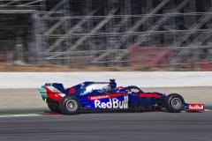 F1 Pretemporada 2019_015