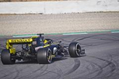 F1 Pretemporada 2019_020
