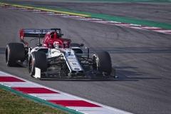 F1 Pretemporada 2019_021