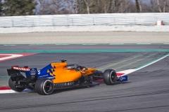 F1 Pretemporada 2019_022