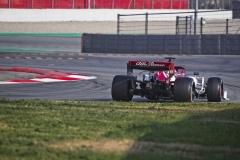 F1 Pretemporada 2019_029