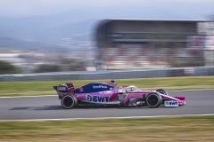 F1 Pretemporada 2019_038