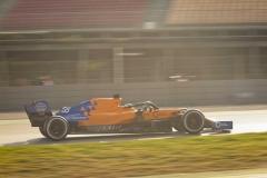 F1 Pretemporada 2019_041