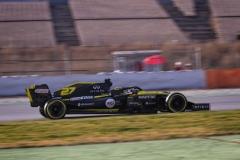 F1 Pretemporada 2019_048