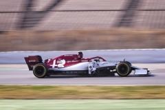 F1 Pretemporada 2019_050