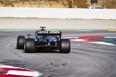 F1 Pretemporada 2019_067