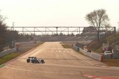 F1 Pretemporada 2019_076