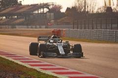 F1 Pretemporada 2019_079