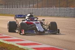 F1 Pretemporada 2019_081