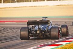 F1 Pretemporada 2019_084