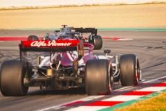 F1 Pretemporada 2019_085