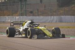 F1 Pretemporada 2019_099