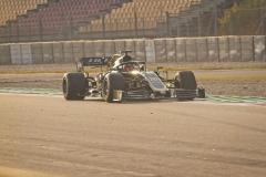 F1 Pretemporada 2019_100