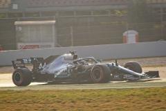 F1 Pretemporada 2019_104