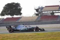 F1 Pretemporada 2019_122