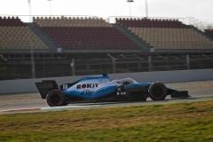F1 Pretemporada 2019_129