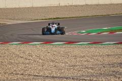 F1 Pretemporada 2019_143