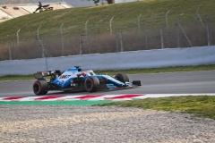 F1 Pretemporada 2019_144