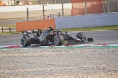 F1 Pretemporada 2019_145