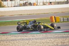 F1 Pretemporada 2019_146
