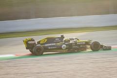 F1 Pretemporada 2019_150