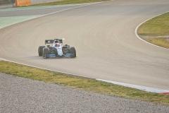 F1 Pretemporada 2019_162