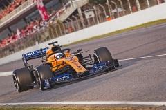 F1 Pretemporada 2019_168