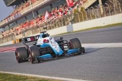 F1 Pretemporada 2019_171