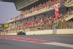 F1 Pretemporada 2019_172