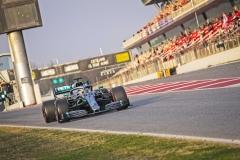 F1 Pretemporada 2019_176