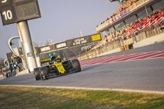 F1 Pretemporada 2019_179