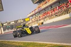 F1 Pretemporada 2019_180