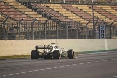 F1 Pretemporada 2019_182