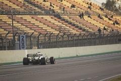 F1 Pretemporada 2019_183