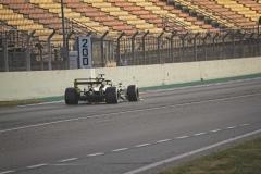 F1 Pretemporada 2019_184