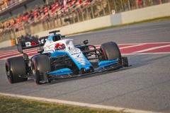 F1 Pretemporada 2019_196