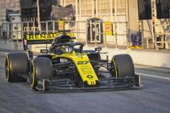 F1 Pretemporada 2019_199