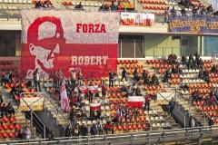 F1 Pretemporada 2019_208