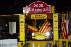 montecarlo_historico_2020_03