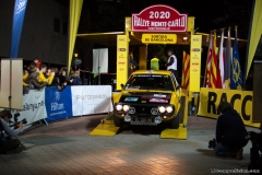 montecarlo_historico_2020_05