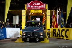 montecarlo_historico_2020_07