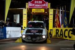 montecarlo_historico_2020_09
