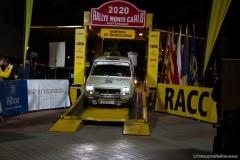 montecarlo_historico_2020_13